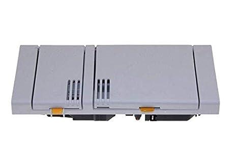Dosificador lavandería Combi c1.11.220 referencia: 5919484 para ...