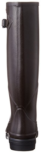 AIGLE wellies ladies shoes Chantebelle 86565, stiefel & boots damen/53557:41