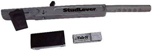 Steck 20014 Stud Lever