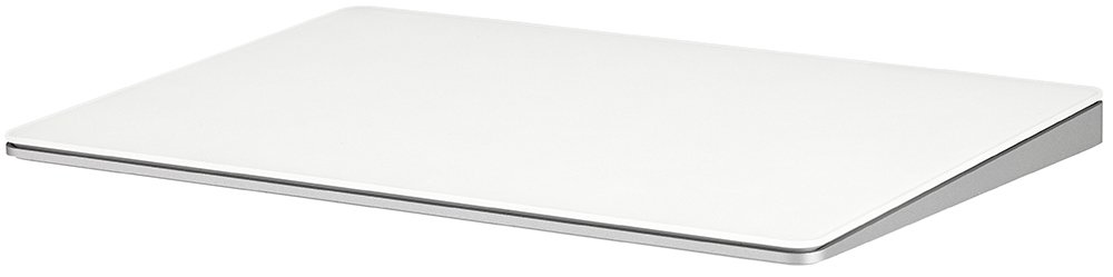 Apple Magic Trackpad 2 (MJ2R2LL/A)