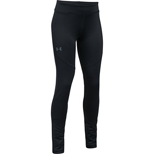 under armour pants for girls - 4