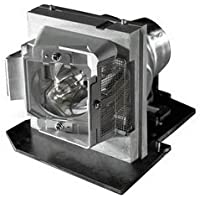 CTLAMP 311-9421 Replacement Projector lamp w/Housing for DELL 7609WU Projector