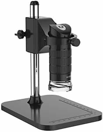 Grampo de Genie Gemini para baixo varas com ou com isca preso 100mm 150mm 200mm pesca