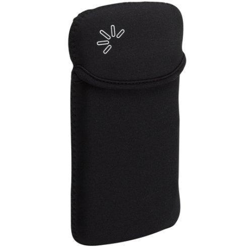 (Case Logic PGCU1-BLK PSP Game Case - Black)