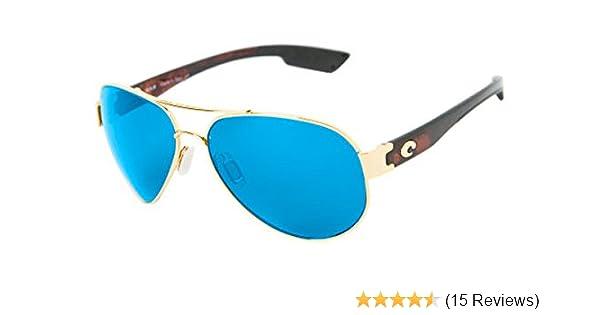 71ed63db915 Amazon.com  Costa Del Mar South Point Sunglasses  Sports   Outdoors
