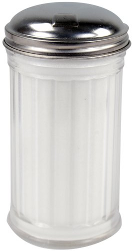 Sugar Shaker Diversion Safe, Hide Valuables in Plain Sight, Available in Wide Variety on Household Products