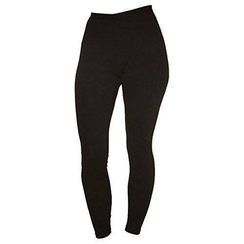 Terramar Polypro (Polypro Pants Womens)