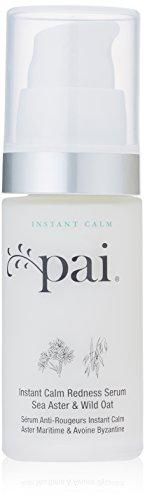 pai-skincare-instant-calm-redness-serum-sea-aster-wild-oat