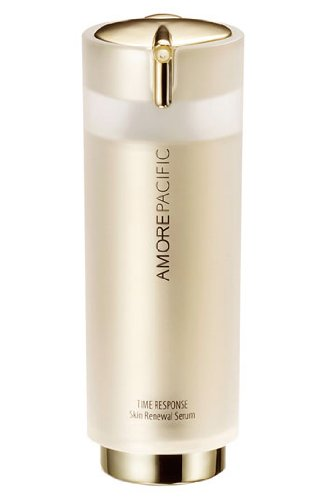 Amore Pacific Skin Care - 2