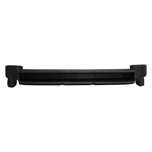 (Replacement Front Bumper Absorber Fits Nissan Pathfinder)