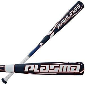 Rawlings BBCPL3 BBCOR Baseball Bat (33-Inch/30-Ounce) For Sale