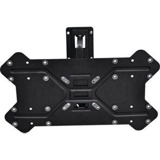 Multiposición 106,68 cm Superior soporte de pared para televisor ...