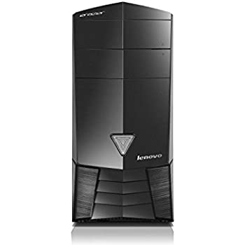 Lenovo X315 Gaming Desktop (90AY000AUS) (Discontinued by Manufacturer)