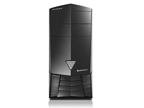 Lenovo X315 Gaming Desktop (90B00000US) (Discontinued by Manufacturer)