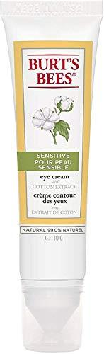 Burts Bees Natural Solutions Sensitive product image