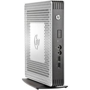 HP H1Y41AA Thin Client - AMD T56N 1.65 GHz H1Y41AA#ABA
