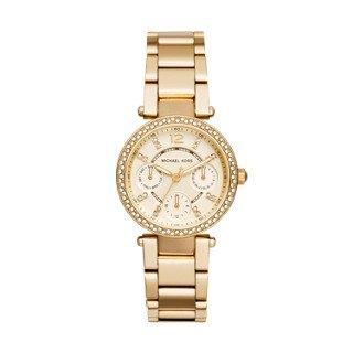 michael-kors-womens-parker-gold-tone-watch-mk6056