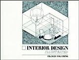 Interior Design Illustrated, Ching, Francis D. K., 0442215371