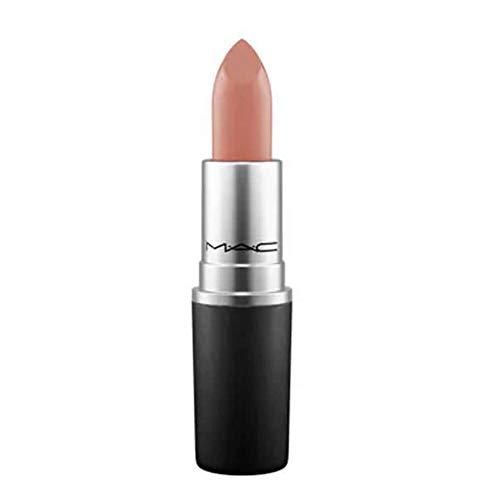 Matte Lipstick by M.A.C