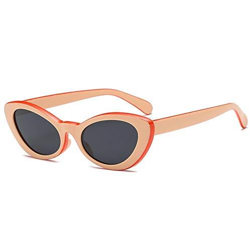 26g Soleil Sports Goggle A2 et De Couleurs 090 et Lunettes Qualité 7 Homme Femme Loisirs Haute TR 100 UV PC ZHRUIY Cadre Protection qwZaXAHx