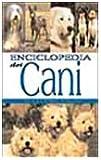 Image de Enciclopedia dei cani