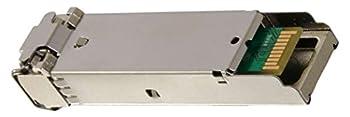 Dell Compatible 320-2879 - 1000BASE-LX SFP Transceiver