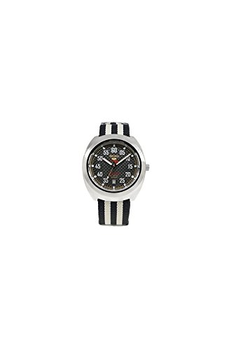 seiko-5-sports-100m-retro-automatic-limited-edition-watch-black-srpa93k1