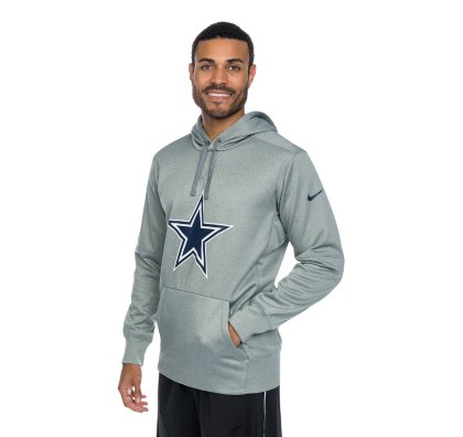 489d171ef Image Unavailable. Image not available for. Color  Dallas Cowboys Nike  Performance ...