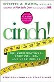 Cinch! Publisher: HarperOne
