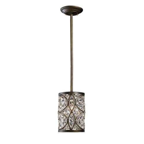 Elk Lighting Amherst Pendant