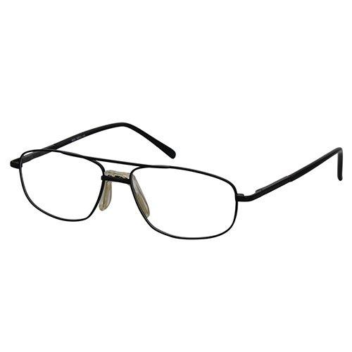 Eyeglass Frames Virginia Beach : Polarized Fit Over Sunglasses Wear Over Cover Over ...