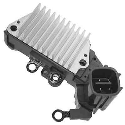 Voltage Regulator-Alternator Generator Standard VR-125