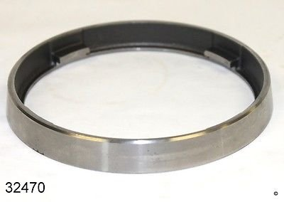 nv5600 transmission manual - 6