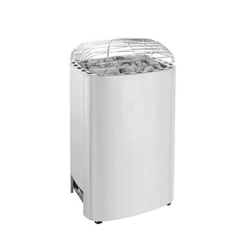 UPC 652592017159, THERMASOL HCT105-1 Residential Sauna Heater-10500 Watts