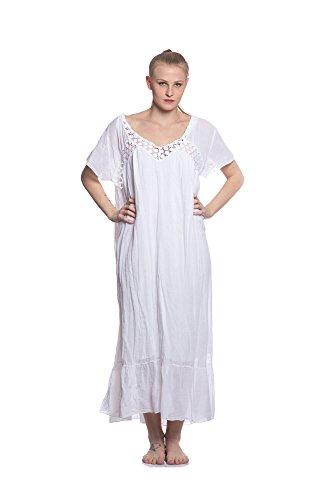 Abbino Varios Italia colores Hecho Transici Vestidos Mujer Ig003 en r6RpZr