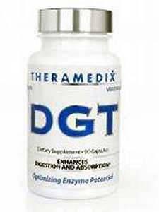 Theramedix - DGT 90 vcaps