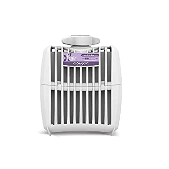 Image of Oxygen-Pro - Flair Light Fragrance Cartridge For Oxy-Gen Powered Commercial and Residential Air Fresheners and Deodorizers (12) Air Fresheners