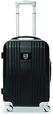 NHL Round-Tripper Two-Tone Hardcase Spinner