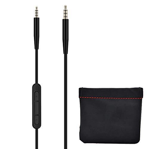 Version Replacement Control QuietComfort Headphones