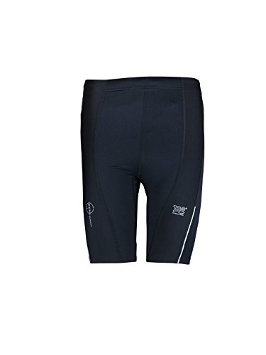 TAO Sportswear Herren Hose ZENTOURION Running