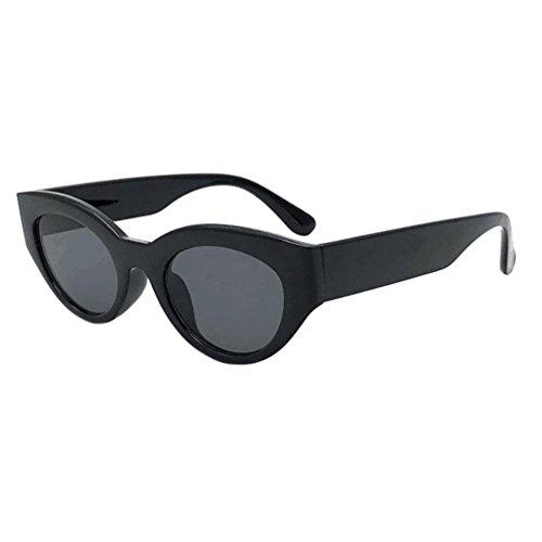 sol para Gafas b NEEDRA hombre de qf8FEO