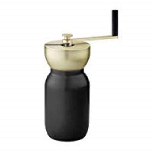 Collar コーヒーグラインダー B01KU8Z1F0