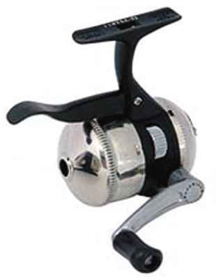 Zebco 11T Micro Fishing Reel, Outdoor Stuffs