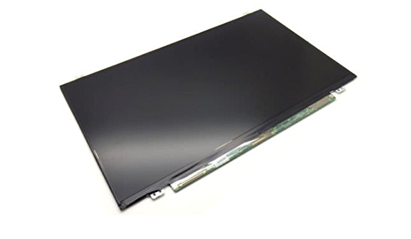 SCREENARAMA New Screen Replacement for HP Probook 440 G3 LCD LED Display with Tools HD 1366x768 Glossy