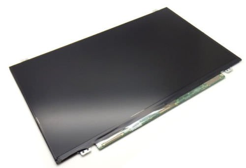 HP Chromebook/  14-ak040wm 14.0 HD WXGA LED Screen Substitute Only New Generic LCD Display FITS