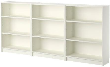 Ikea estanteria billy
