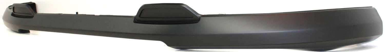 Front Valance for FORD F-150 2007-2008 Spoiler Primed FX2 Model