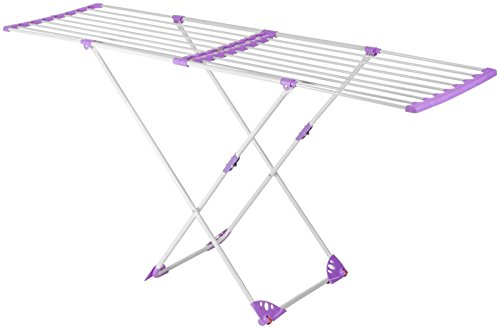 Bonita Flexy Clothes Drying Stand