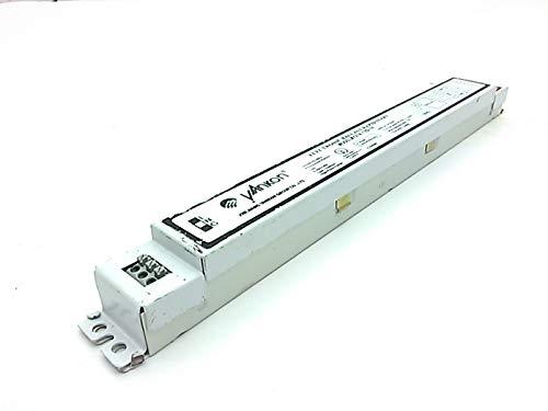 YANKON ELECTRONIC BALLAST 120V-60HZ YZ14X2D-74