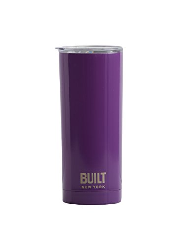 Built NY Stainless Insulated Tumbler